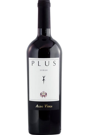 Guarini Plus Syrah