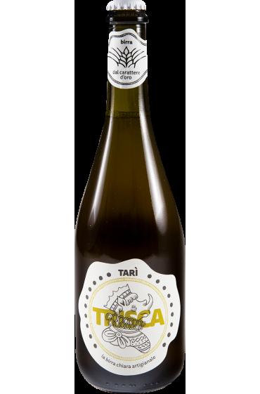 Tarì Trisca