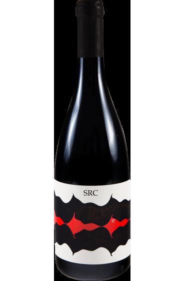 Etna Rosso SRC