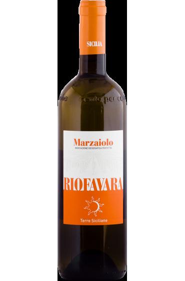 Marzaiolo
