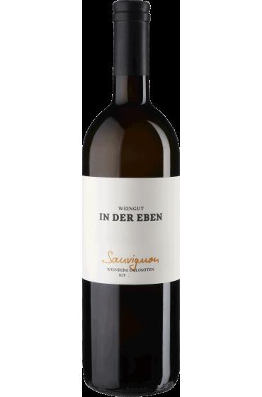 Sauvignon Weingut In Der Eben