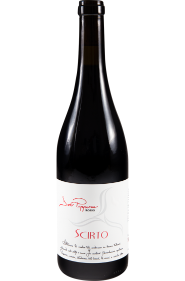 Don Pippinu Etna Rosso