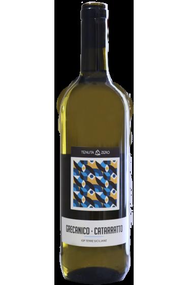 Grecanico-Catarratto