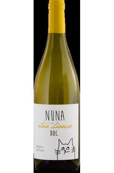 Nuna Etna Bianco
