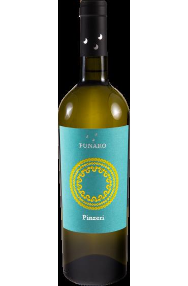 Pinzeri