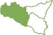 Val di Mazara